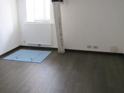 Maison, 207 m²