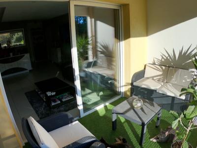Appartement, 63,66 m²
