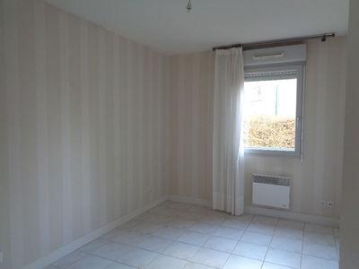 Appartement, 67,84 m²