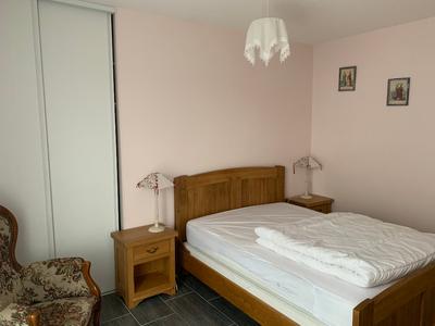 Appartement, 72,32 m²