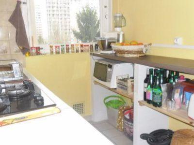 Appartement, 42,21 m²