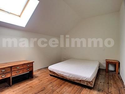 Maison, 107,71 m²
