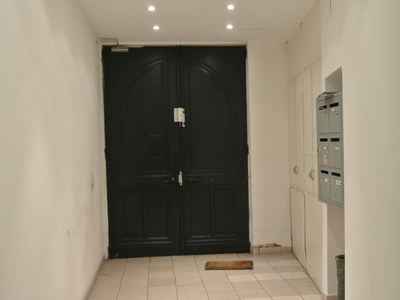 Appartement, 22,3 m²