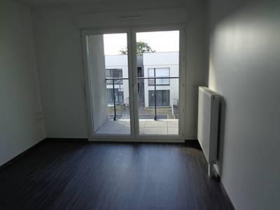 Appartement, 33,14 m²