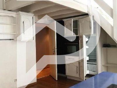 Immeuble, 168 m²