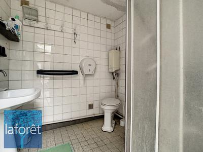 Maison, 116,75 m²