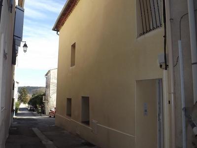 Immeuble, 235 m²