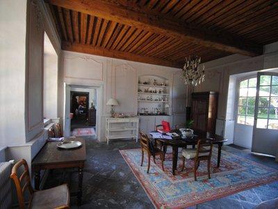 Maison, 357 m²