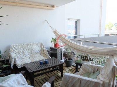 Appartement, 70,67 m²