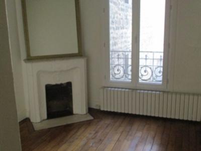 Appartement, 67,93 m²