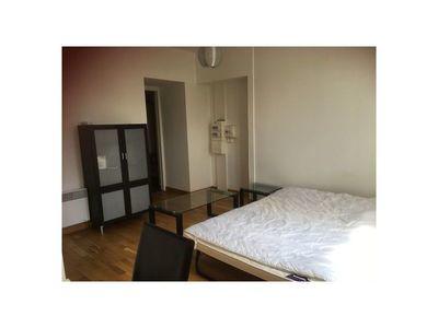 Appartement, 34,5 m²