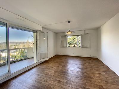Appartement, 76,34 m²