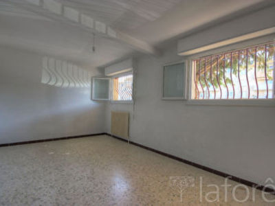 Appartement, 51,4 m²