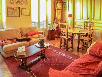 Maison, 209,48 m²