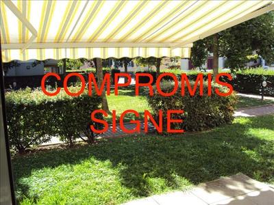 Achat appartement rez de jardin à Riedisheim (68400) - Superimmo