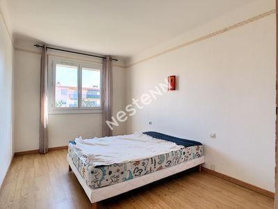 Appartement, 66,44 m²