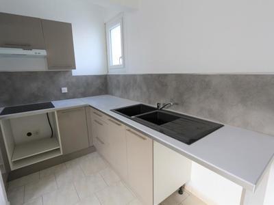 Appartement, 33,88 m²