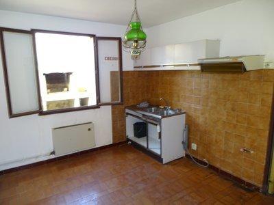 Maison, 91,9 m²