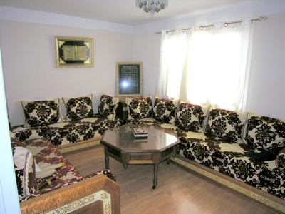 Maison, 72,59 m²