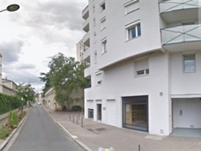 Appartement, 53,55 m²