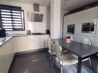 Maison, 156,38 m²