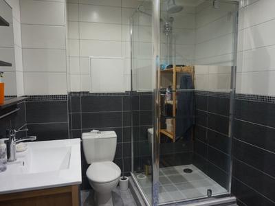 Appartement, 63,98 m²