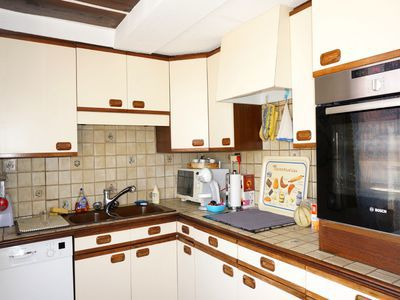 Appartement, 80,09 m²