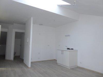 Location Concept Immobilier 66 Perpignan 66000 60