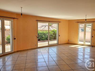 Maison, 129,6 m²