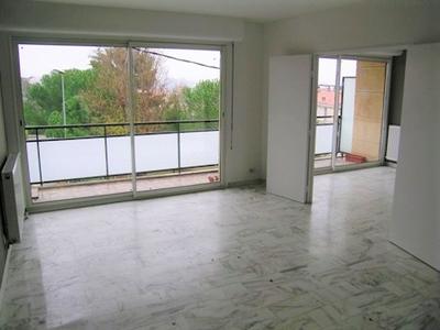Appartement, 87,64 m²
