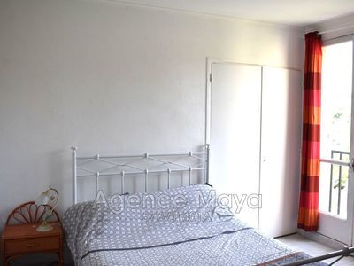 Appartement, 63,29 m²
