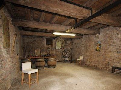 Maison, 433 m²