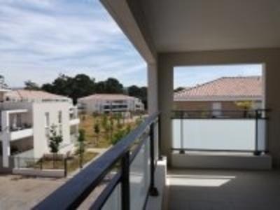 Appartement, 39,68 m²