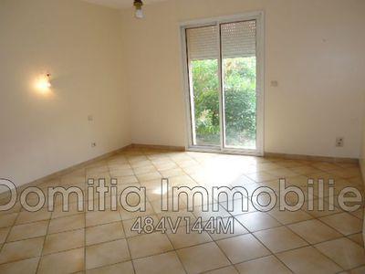 Maison, 138,9 m²