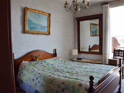 Appartement, 78,06 m²