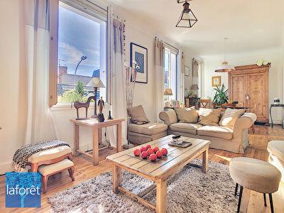 Maison, 115,95 m²
