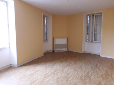 Immeuble, 198 m²