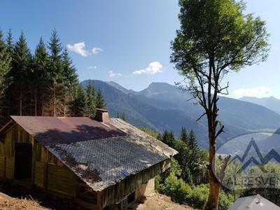 Achat Maison A Renover En Haute Savoie 74 Superimmo