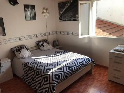 Appartement, 199 m²