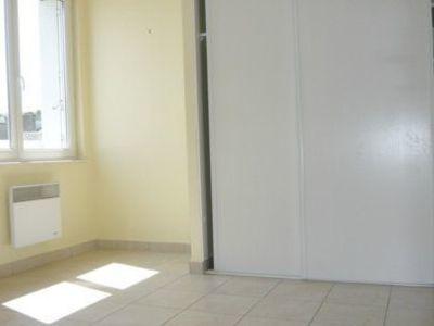 Appartement, 21,07 m²