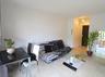 Appartement, 37,06 m²