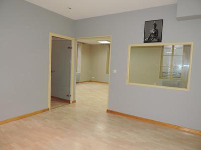 Appartement, 94 m²