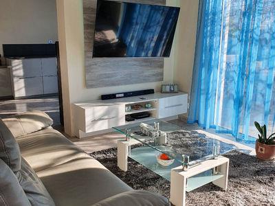 Maison, 68,12 m²