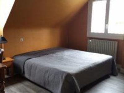 Maison, 107,06 m²