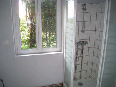 Appartement, 15,25 m²