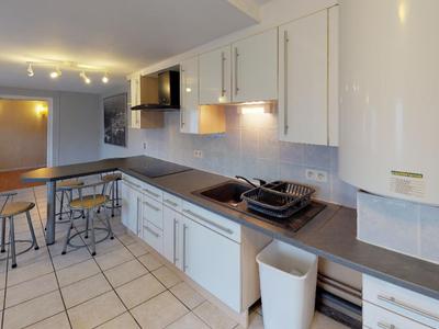 Maison, 31,61 m²