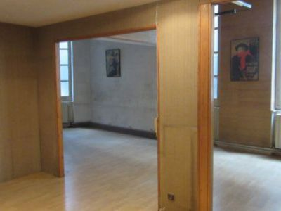 Appartement, 83,61 m²