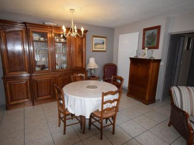 Ventes Immobilières En Viager En Aquitaine Superimmo