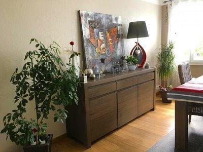 Appartement, 62,75 m²