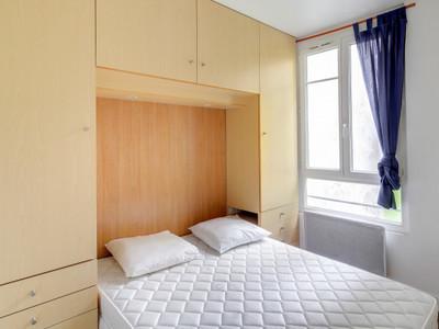 Appartement, 21 m²